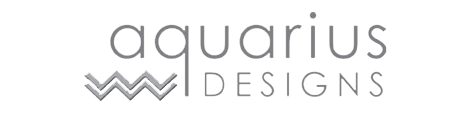 Aquarius Designs